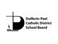 Dufferin-Peel Catholic