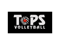 Tops Volleyball