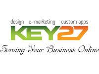 key27