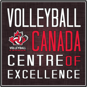 volleyballcanadacentre