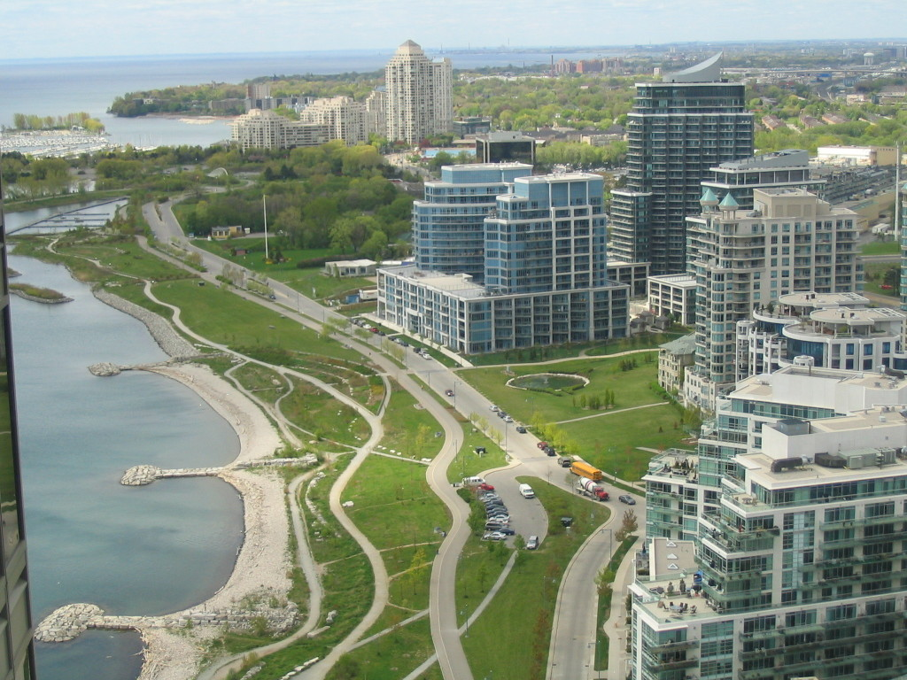 Picture of Etobicoke
