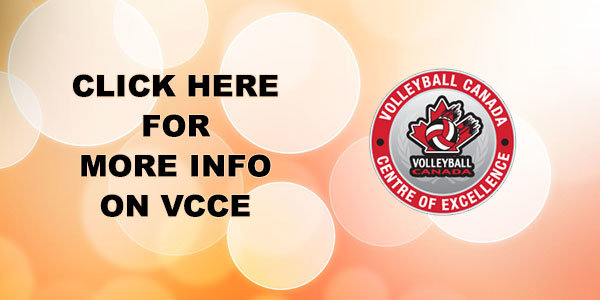 VCCE Banner for More Info