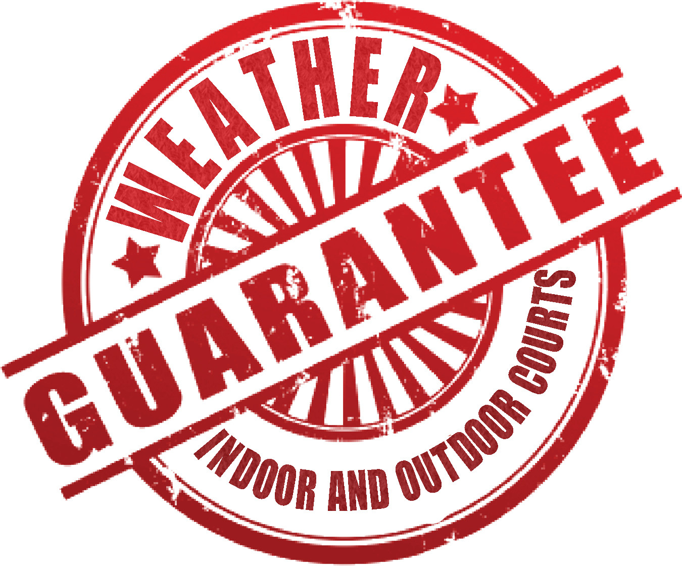 weather guarantee image