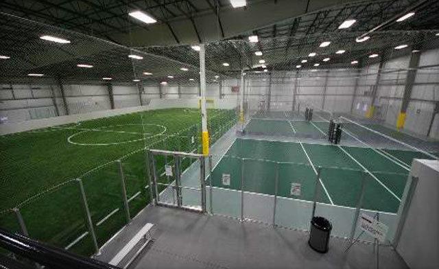 canlan-sportsplex-indoor