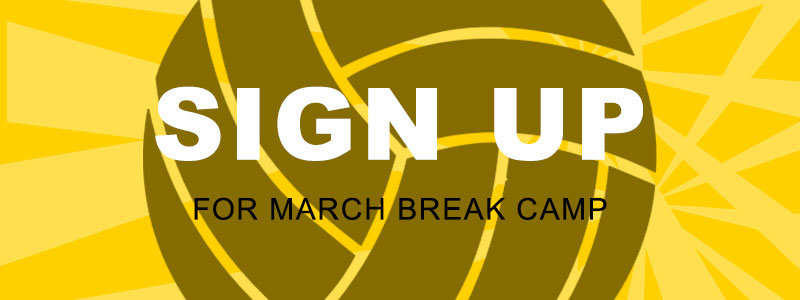 march-break-camp-sign-up