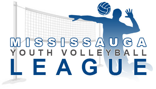mississauga_volleyball