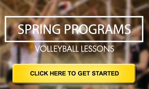 springprograms