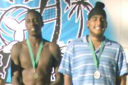 2006F