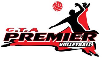 GTA Premier League Pakmen Volleyball
