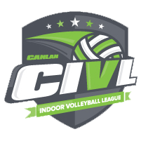 canlan-volleyball-league