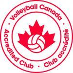 VC_Accredited-Club