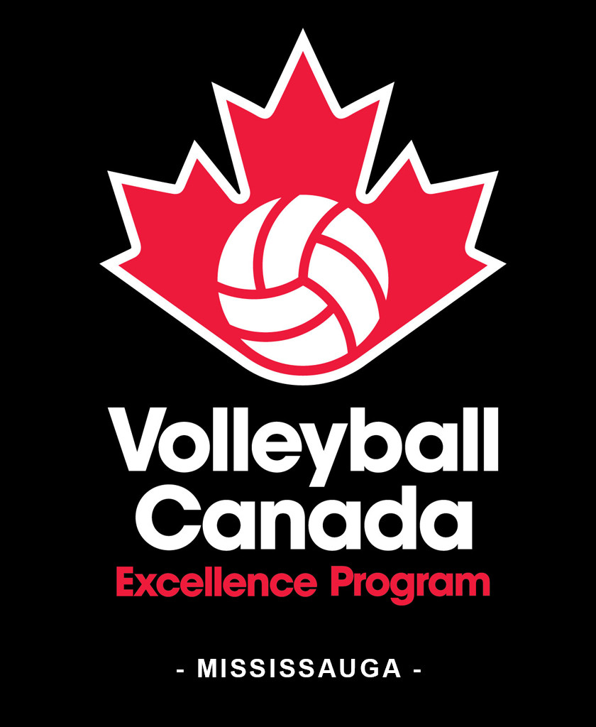 pakmen-volleyball-canada-register-excellence-program-mississauga