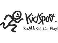 Kidsport Canada Logo