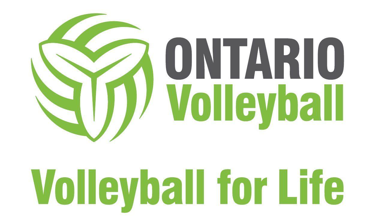OVA Logo Large