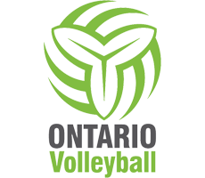 Pakmen Volleyball Canada S Volleyball National Champions