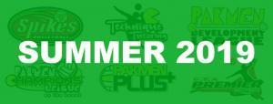 Registration now Open for Summer Program