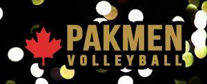 Pakmen is looking for coaches 2019/2020 season